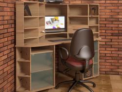 Mesa do computador_20
