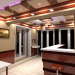 interior Design in ArchiCAD Other image