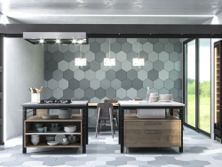 Eggersmann Works Kitchen Visualization