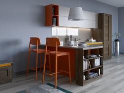 ELNOVA | Gerbera edition 2016 prototype