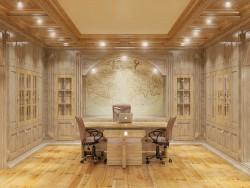 Cabinet - ArtSem