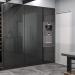 Eggersmann काम करता है रसोई विजुअलाइजेशन