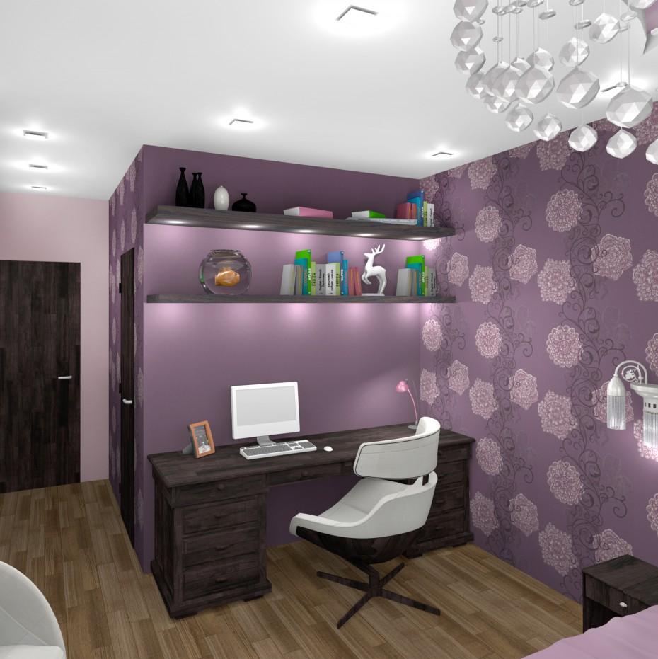 imagen de Gabinete del dormitorio en Otra cosa Other