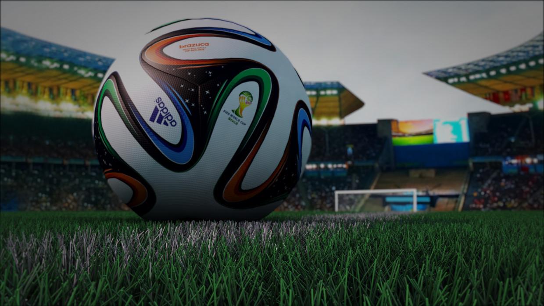 football stadium in Cinema 4d vray 3.0 image