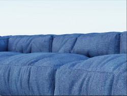 sofa experiment