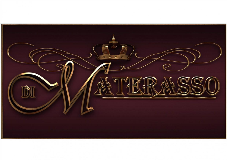 imagen de Logotipo en 3d max vray