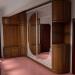 hallway in Blender Other image