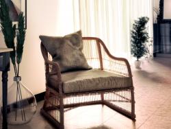 Design de Interiores _ Archviz