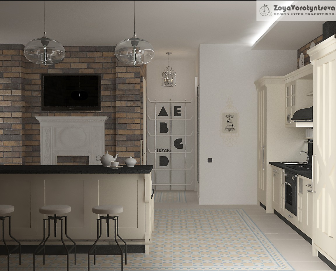 Welcome to SOFTLOFT in 3d max vray 2.5 image