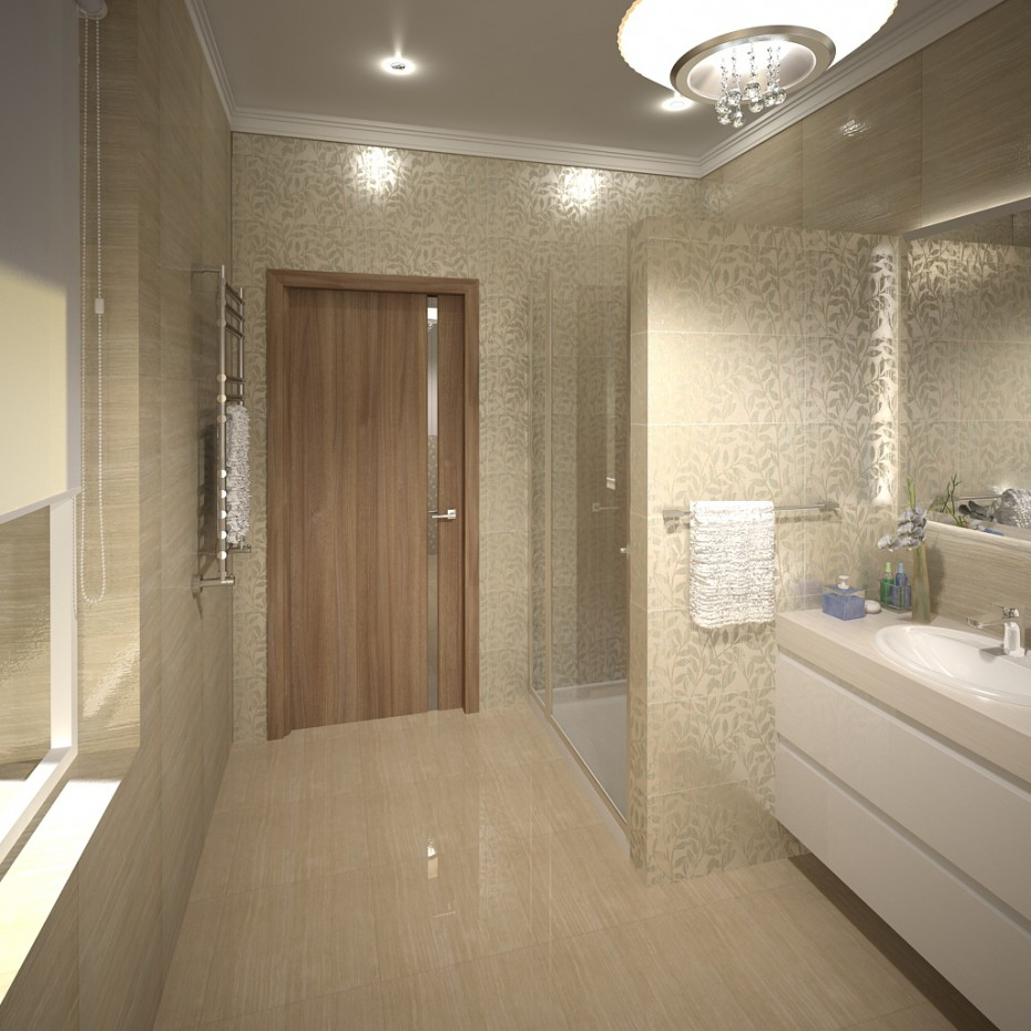 A bathroom design and visualization for Bathroom design visualizer