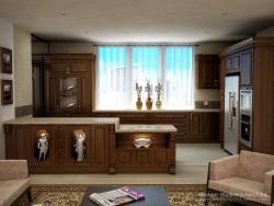 Kitchen SS