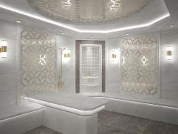 Sauna turca 05