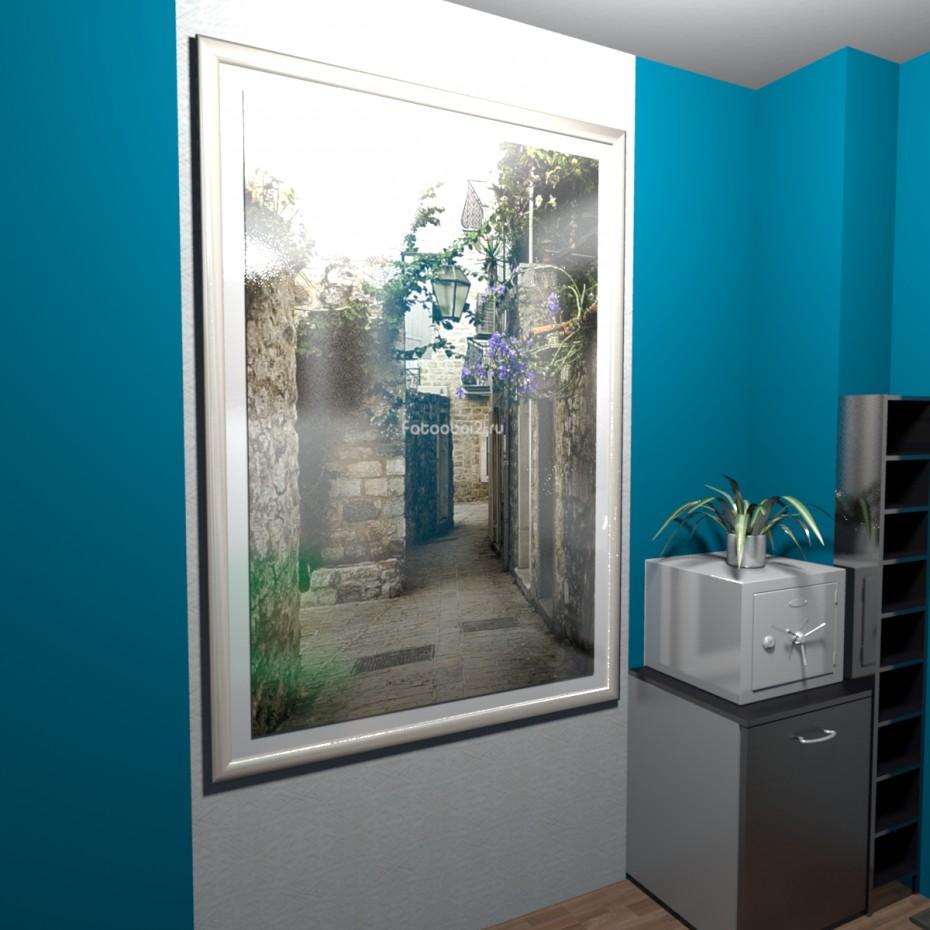 Міні кабінет 2,5 на 3 Мерта в Інше Other зображення