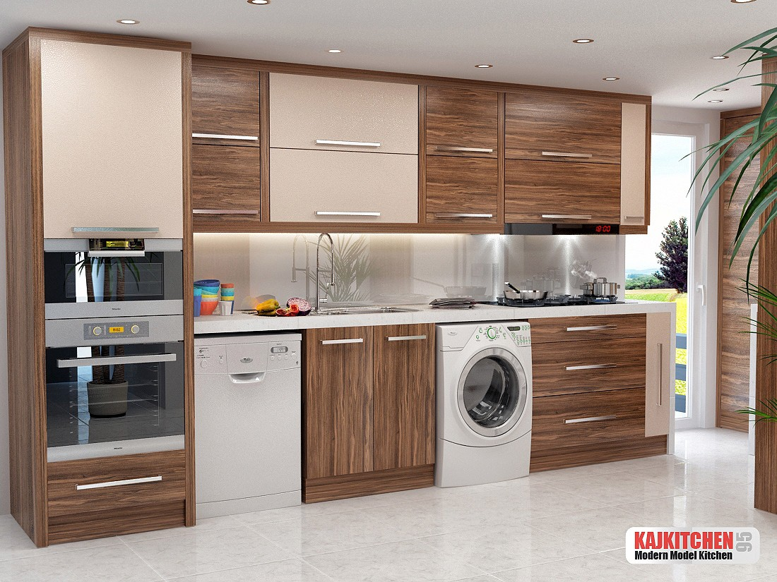 Kitchen ir design and visualization for Kitchen design visualiser