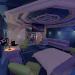 Inter'єr space ship