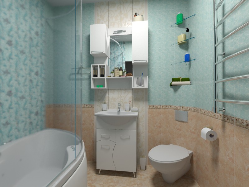Bathroom design and visualization for Bathroom design visualizer