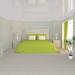 बेडरूम का डिजाइन 3d max vray 3.0 में प्रस्तुत छवि
