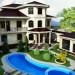 3D Visualisierung des Projektes in der Grundstück 3d max , Rendern vray von MOZZG