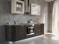 ELNOVA kitchens 2015