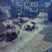 Unreal Engine 4 ve Zaman Makinesi ile Ortaçağ Kasabası