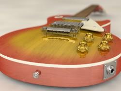 Electro guitarra GIBSON Les_Paul