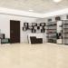 Shoe store in Tashkent