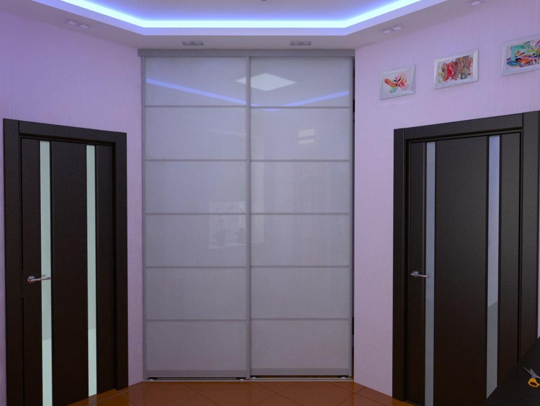 Коттедж 1-ый этаж в 3d max vray изображение