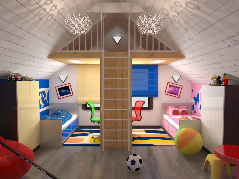 Casa di 2 piani in legno moderna design e visualizzazione for Piani di hot house