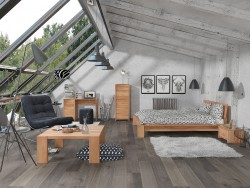 Moderno Loft