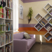 Library in 3d max vray 2.0 image