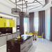 Modern Kitchen in ArchiCAD Other image