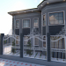 Big house in ArchiCAD Other image