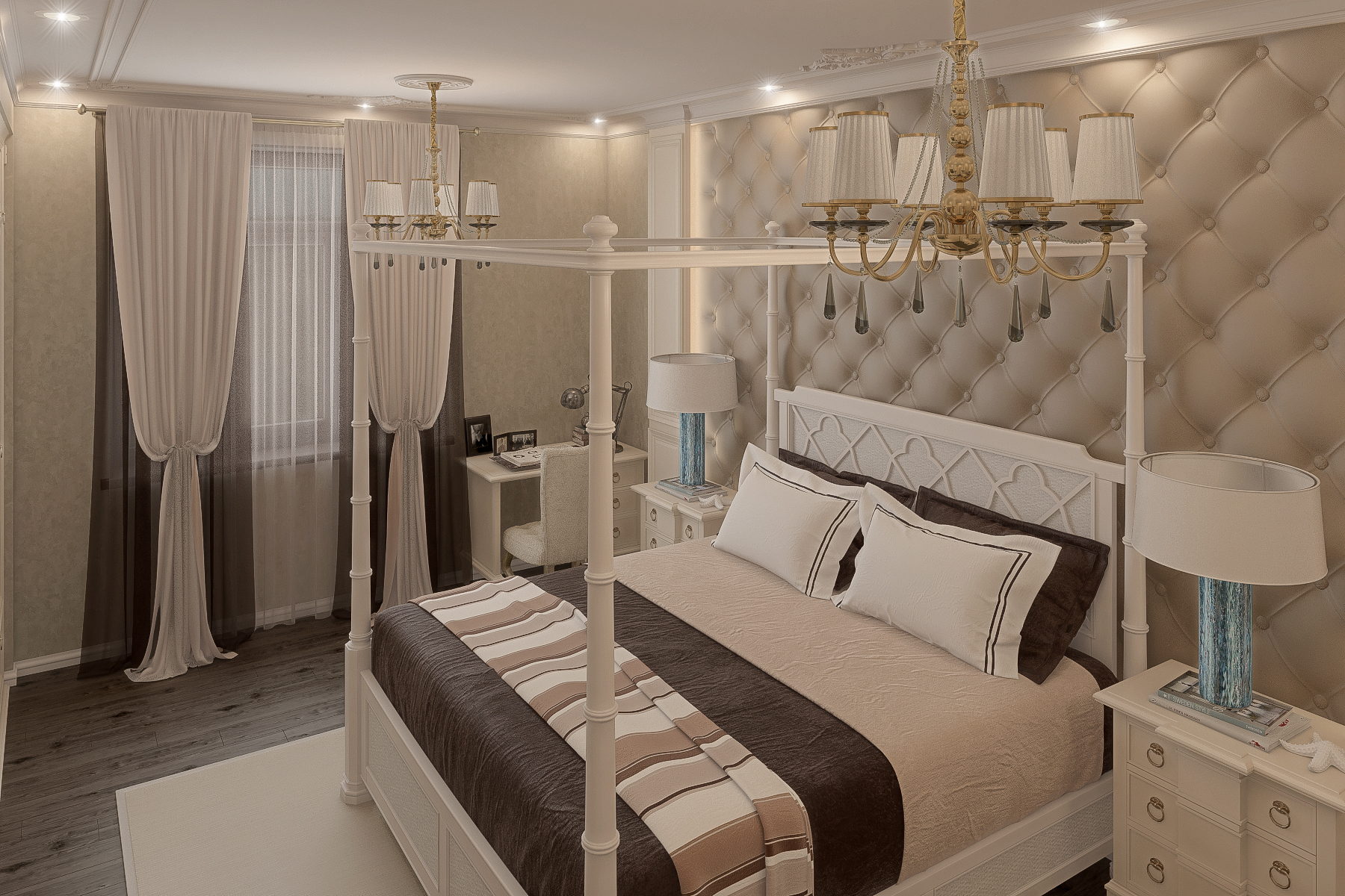 Sleeping in 3d max vray 3.0 image
