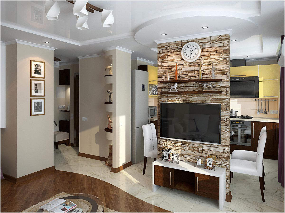 https://3dlancer.net/upload/galleries/866/3866/interior-design-studio-apartment-in-chernigov-65697-xxl.jpg
