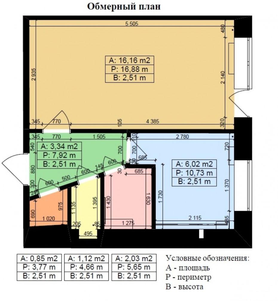 Кухня в норвежском стиле в 3d max vray 3.0 изображение