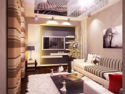 Loundge room