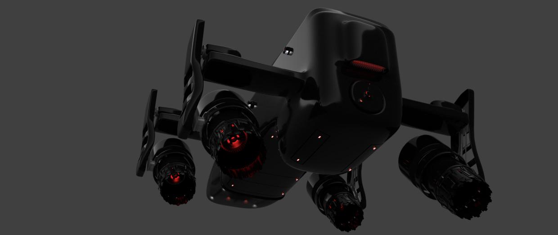 अंतरिक्ष शटल Blender cycles render में प्रस्तुत छवि