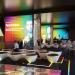 Tinkoff Restaurant Concept