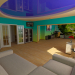 My appartement in 3d max vray 3.0 image
