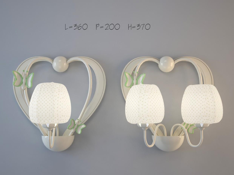 imagen de Modelos en 3d max vray