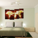 спальная комната in 3d max vray 3.0 image
