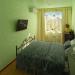 Bedroom in 3d max vray 3.0 image
