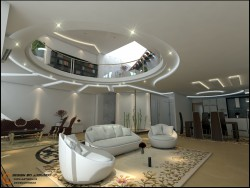 Interior Design-Mr.ajam