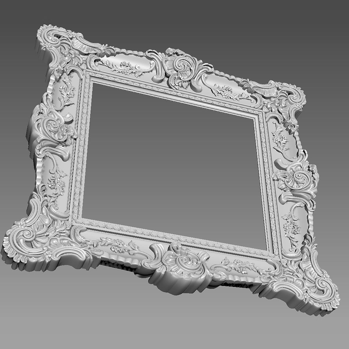 3D model in 3d max vray 3.0 image