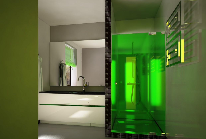 imagen de WC en 3d max vray