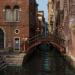 Venezia in 3d max corona render image