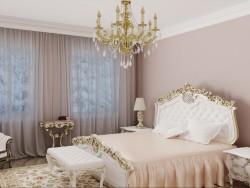 Bedroom classics