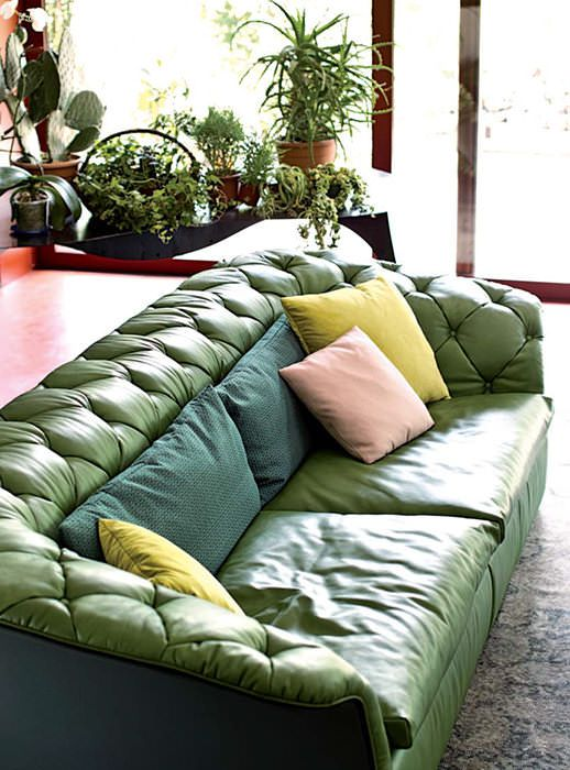 how-to-bohemian-sofa-Reference001.jpg