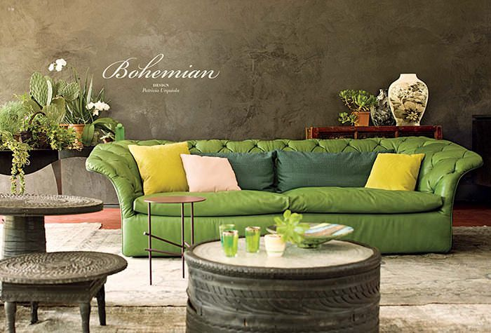 how-to-bohemian-sofa-Reference002.jpg