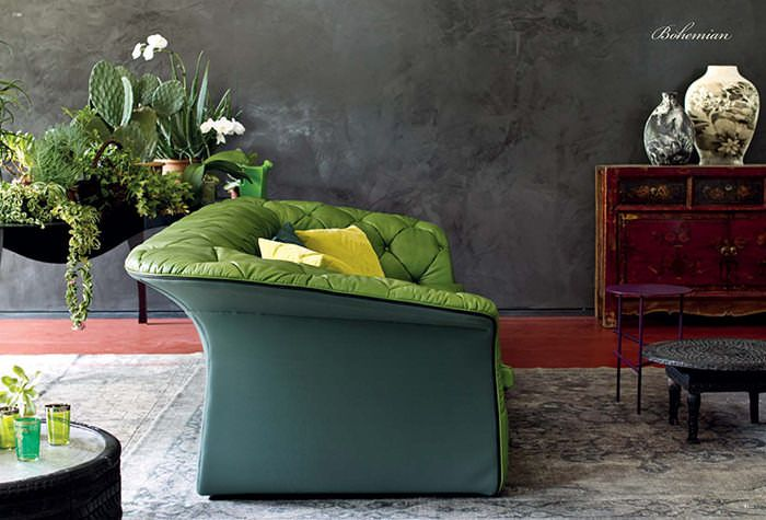 how-to-bohemian-sofa-Reference003.jpg